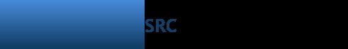 SRC Financial Services
